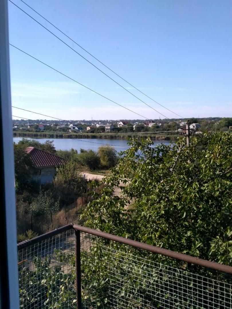 продажа дома номер H-139447 в Великодолинском, фото номер 11